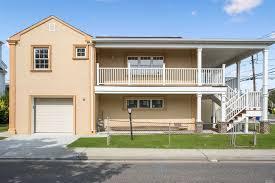 100 The Beach House Long Beach Ny MLS 3147425 51 Boyd St NY 11561