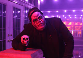 Things To Do On Halloween With Friends by Cool Things To Do This Weekend Sept 28 Oct 1 Pittsburgh Post