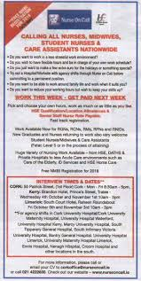 Front Desk Receptionist Jobs Indeed by Newsletter Tralee Local Employment Service