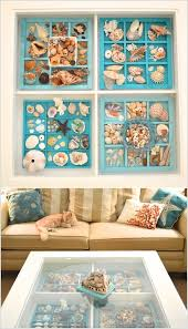 Best 25 Shell Display Ideas On Pinterest Seashell Cases