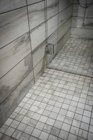grey wood tile home depot in cool wood look tile ing plus although