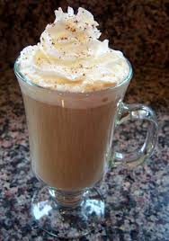 When Are Pumpkin Spice Lattes At Starbucks by Throwback Thursday Pumpkin Spice Latte Copycat Who Needs A Cape
