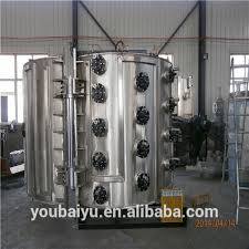 ceramic wall tiles machine source quality ceramic wall tiles