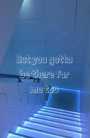 The Smashing Pumpkins Siva Traduo by 1537 Best Images On Pinterest Song Lyrics Song Quotes