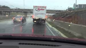 Texas Flash Flood Austin TX HWY I-35 Steck Ave 1 North Bound 10-30 ... Moving Truck Rental Companies Comparison Used Trucks For Sale In Austin Tx On Buyllsearch Rv Rent In Texas By Motorhome Ventures Gmc Savana Cargo G3500 Extended Cars Rainey Street Relocation Guide Food Trailers On Trailer Smoker Rental Airstream Rentals For Cporate Events Mr Roll Off Dumpster F550 4x4 Dump Together With Tarp Motor And Capps And Van Uhaul Box Vs Camper Research E160 Youtube