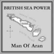 100 Pickup Truck Kings Of Leon Lyrics British Sea Power Man Of Aran OST PopMatters