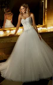 wedding dresses ball gown corset naf dresses