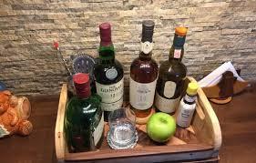 wine kitchen decor sets mada privat