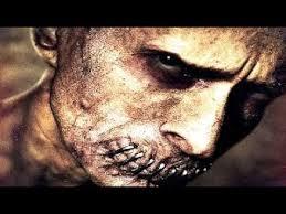 Halloween Resurrection Online Castellano by Las Mejores Películas De Terror 2017 Full Hd Película De Terror