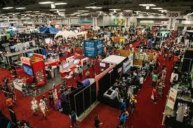 trade show sxsw conference u0026 festivals