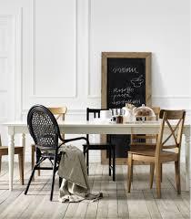 48 Beautiful Folding Dining Tables Ideas Best Table Design Ideas