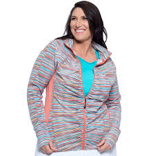 sportswear brands that do plus size clothes right shape magazine
