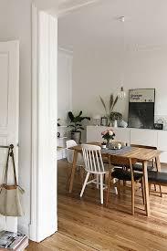 inspirationen und wohnideen für altbauwohnungen