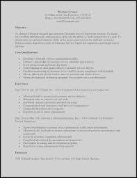 Call Center Supervisor Resume Sample For Customer Service