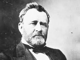 Robert E Lee Ulysses S Grant Now Civil War Bloggers