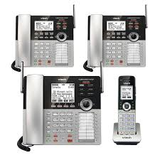 Panasonic KX-TG785SK DECT 6.0 5-Handset Cordless Phone System Ooma Telo Air Voip Phone System With Hd2 Handset Costco Dlink Dir827 3997 Redflagdealscom Forums Free Gift Card Scam Detector Home Service Bundle Jabra Speak 510 Speakerphone Largest Companies By Revenue In Each State 2015 Map Broadview Girls Meet Maui From Disneys Moana At Hawaiian Bt8500 Enhanced Call Blocker Cordless Twin Amazonco The 25 Best Enterprise Application Integration Ideas On Pinterest Costo Buy More And Save Apparel Plus Exclusive Buyers Picks Oomas A Great Alternative To Local Phone Service But Forget The