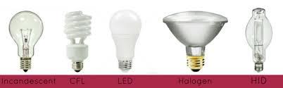 how to buy a light bulb 1000bulbs