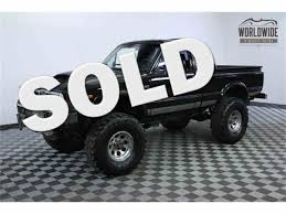 1981 Toyota Pickup For Sale | ClassicCars.com | CC-931892 Toyota Hilux Truggy 1981 V11 Camo For Spin Tires Old School Retro Tacos Tacoma World Vintage Chic Weekender Dually Camper Pickup Truck 4x4 22r Sr5 44 Jt4rn38d0b0004084bring A Trailer Week Pickup Diesel 2wd 1l To 5l Ih8mud Forum F17 Los Angeles 2017 Awesome Diesel Diesal Questions Toyota Turns Over But Dcmspec Hilux Specs Photos Modification Info At Cardomain