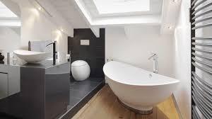 hochwertige badewannen die badgestalter