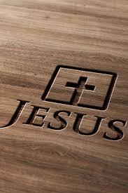 Jesus IPhone Wallpaper