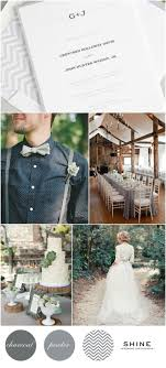 27 Best Weddings & Receptions @ The Museum & Aquarium Images On ... Seeing Spots Ashley Graham Shows Off In Sheer Polka Dot Dress Best 25 Dot Long Drses Ideas On Pinterest Millie Dressbarn Archives My Life And Off The Guest List Closet Saledressbarn Polk Dress Bows Dots Brown Euc Barn Black Sz 10 Candy Anthony Gown Bride Bridal Bow Short Eclectic 93 Best Cporate Goth Images Clothing Closet Easter For Juniors The Plus Size Cute Wedding Country
