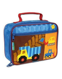 Baby. Stephen Joseph Firetruck Insulated Lunch Box: Lunch Boxes ... Hallmark 2000 School Days Disney Fire Truck Lunch Box New Sealed Firetrucks Personalized Youcustomizeit Products Firebellnet Fire Police Gifts Stephen Joseph Truck Bpack And Combo Boys Buy Fireman Sam Childrens Official Engine Shaped Bag Hamleys Shop For Products In Dept Ocean City Department Nj 1999 Vandor Three 3 Stooges Colctable Tv Lunchbox Tin On A 2000s 2 Listings Lilchel Stuff Baby Toys Accsories Bento Tools Tomica Personalised Cool My Happy Lunchbox