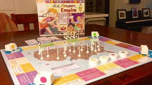 ICE CREAM EMPIRE A Fun Strategic Family Tabletop Board Game! By Lars ... Bloxors Walkthrough 1 Thru 6 Youtube Hooda Escape Maine Hq Walkthrough Clipzuicom Truck Ice Cream Whats New Tech Learning Mansion Mogul App Mobile Apps Best Games Top 5 Indie Of The Month January 2017 Unblocked Dublox 41 Apk Download Android Puzzle Tipos De Textos Desarrollado En El Contexto Del Proyecto Math