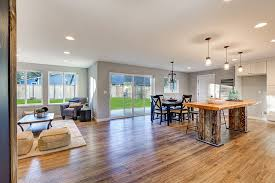 Does Steam Clean Hardwood Floors by Dream Steam Residential Hardwood Floor Cleaning Minneapolis St Paul