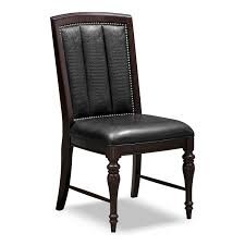 Esquire Side Chair - Cherry | American Signature Furniture Shop Valencia Black Cherry Ding Chairs Set Of 2 Free Shipping Chair Upholstered Table Ding Set Sets Living Dlu820bchrta2 Arrowback Antique And Luxury Mattress Fniture Dover Round Table Md Burlington Blackcherry With Brookline With Indoor Teak Intertional Concepts Extendable Butterfly Leaf Amazoncom East West Nicblkw Wood Addison Room Collection From Coaster X Back C46 Homelegance Blossomwood 0454