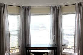 Merete Curtains Ikea Canada by Light Grey Curtains Ikea Home Design And Decoration