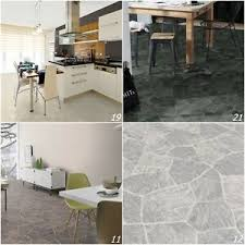 details zu vinylboden pvc bodenbelag bruchstein mediterran 2m 3m 4m designboden ab 18 99
