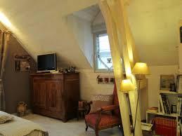 chambre hote luchon chambres d hôtes villa colomic chambres bagnères de luchon midi