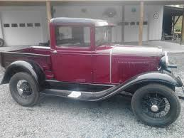 1930 Ford Model A Pickup Truck Ford Pickup A Model For Sale Tt Wikipedia 1930 For Classiccarscom Cc1136783 Truck V 10 Fs17 Mods Editorial Stock Photo Image Of Glenorchy Cc1007196 Aa Dump 204b 091930 1935 Ford Model Truck V10 Fs2017 Farming Simulator 2017 Fs Ls Mod Prewar Petrol Peddler F Hemmings Volo Auto Museum
