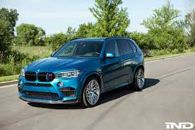 Bmw X5 Monster Truck | Top Car Reviews 2019 2020 Bmws Awesome M3 Pickup Truck Packs 420hp And Close To 1000 Pounds Bmw Is First Deploy An Electric 40ton Truck On European Roads Will Potentially Follow In Mercedes Footsteps And Build A E92 Pickup 3series Album Imgur 2014 X5 Test Drive By Trend Aoevolution X6 American Simulator Mods Bmw 2002 Cversion General Discussion Faq High Score Trophy X2 Rendered In Guise Taking The Xclass V31 For 119x Ets2 Euro 2 Mods View Vancouver Used Car Suv Budget Sales