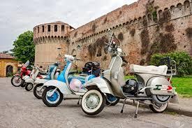 IMOLA BO ITALY
