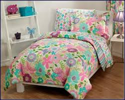Kids Furniture stunning twin bed sets for girl Boys Twin Bedding