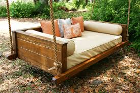 Rustic Outdoor Furniture In The Latest Style Of Fantastic Design Ideas From 12
