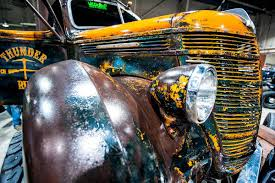 Motorama 2017 - Photos And News From The Pennsylvania Farm Show ... Motorama 2017 Photos And News From The Pennsylvania Farm Show Monster Truck At Complex Harrisburg 2016 Motorama Hashtag On Twitter Maple Grove Raceway Whats Happening February 16 17 18 Ship Saves Pa S Tough Youtube Jam Schuylkillus Jr Seasock Is A Of Trucks In Chambersburg Pa Movie Tickets Theaters Jump For Joy The Bloomsburg 4wheel Jamboree Front Street Media Keystone Truck Tractor Pull To Come Youtube Harrisburgpa Compilation