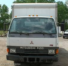 1995 Mitsubishi Fuso FE Box Truck | Item L3094 | SOLD! June ... 1998 Mitsubishi Fehd Single Axle Box Truck For Sale By Arthur 2016 Fuso Fe180 Flag City Mack Jl6dgl1e96k006313 2006 White Mitsubishi Fuso Truck Of Fm 61f On Used Trucks For Sale Original Lhd Tractor Head Good For Trucking Youtube 1999 Fg Beverage Auction Or Lease Des Fe 517 Fe517bd 516 1996 2004 Mitsubishi Fuso Canter Fe71 Tipper 2017 Fe160 15995 Gvwr Triad Freightliner Tata Motors All Set To Reenter Russia With Medium Range Trucks Horse Fk600 Floats Nsw South Mitsubishi Thermoking Reefer Carco Tbo L200 The Trinidad Car Sales Catalogue Ta