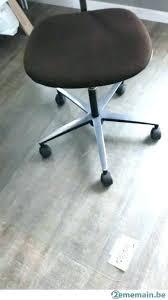 tapis de sol transparent pour bureau tapis pour chaise de bureau tapis protection chaise roulante pour