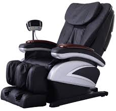 Top 5 Cheap Massage Chair Models In 2019: [Affordable Models] Armchairs Recliner Chairs Ikea Chair Small Scale Fniture For Apartments Very Comfortable Affordable Modern Ding House Of All Brigger Custom Seats Made To Fit Your Body Best Cheap Gaming 2019 Updated Read Before You Buy 20 Collection Of Most Designs For 30 Cozy Living Rooms Accent Brown And Ottoman Big Green With Upholstery Range Amy Somerville Ldon Luxury Bespoke Table Amazing High At Armchair Ideas