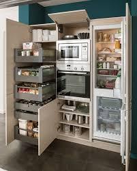 Kitchen Storage Ideas Pictures Clever Kitchen Storage Solutions European Kitchen
