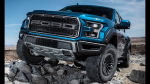 100 Ford Monster Truck 2019 F150 Raptor Of The OffRoad S YouTube