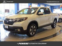 2019 New Honda Ridgeline RTL-E AWD At Honda North Serving Fresno ... Pure Sound 2017 Ram 1500 Night Edition W Mopar Exhaust Cold Air Chicago Cars Direct Presents A 2012 Bmw X5 50i Xdrive Jet Black Toyota Hilux 30 Vincible 4x4 D4d Dcb Automatic For Sale In 2019 Ford Ranger Revealed Detroit With 23l Ecoboost Slashgear New Buy At Discount Prices 2000 Nissan 2016 Jeep Patriot Kamloops Bc Truck Centre Honda Ridgeline Road Test Drive Review 52017 F150 Eibach Protruck Sport Kit And Prolift Spring Installed Used Dealership Kelowna Pick Em Up The 51 Coolest Trucks Of All Time Flipbook Car