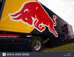 Red Bull F1 Team Truck At Goodwood Festival Of Speed 2014 Stock ... Kamaz Truck Rally Dakar Front Red Bull Light Stop Frame Simpleplanes Kamaz Red Bull Truck Enclosure Chicago Marine Canvas Custom Boat Covers Rallye Dakar 2009 Kamaz Master 26022009 Menzies Motosports Conquer Baja In The Trophy Ford Svt F150 Lightning Racing 2004 Tractor Trailer Graphics Wrap Bullys Mxt Transforms On Vimeo Mxt Pictures Watch This 1000hp Rally Blast Up Gwood