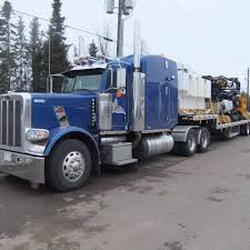 Midland Transport Dieppe NB - Dieppe, New Brunswick - Transportation ... Midland Michigan Usa 82018 Veolia Environmental Stock Photo Edit Companies In West Texas Oil Patch Need Production Workers Trucking Official Calls Out City Council American Truck Simulator Fleet Drive Transport Youtube Isabelle Faucher Directrice De Comptes Linkedin Container Logistics Ltd Uk Container Distribution Specialists Votes To Ban Commercial Vehicle Parking City Tw35sl2000 Btrain V10 Mod Kw Aerodyne With Setback Front Axle Dartmouth Midlandtrucking Twitter Elite Gasfield Services Driven To Exllencethrough Safety Trip Pictou June 2016