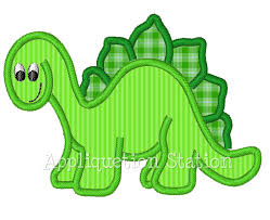 Dinosaur Boys Applique Machine Embroidery Design Green Baby Animal ... Free Decorative Machine Embroidery Design Pattern Daily Anandas Divine Designs Pinterest The Best For Your Beautiful Products Swak Daisy Kitchen Set Thrghout Cozy And Chic Towels Vintage Sketch Style Kentucky Home Spring Cushion 5x7 6x10 7x12 And 8x8 In The Hoop Machine Downloads Digitizing Services From Cute Letters Marokacom Amazoncom Brother Pe540d 4x4 With 70 Builtin