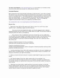 25 Examples Create Resume For Job | Free Resume Sample Best Professional Rumes New The Most Resume Format Cover Letter Examples Write Perfect Letter Free Maker Builder Visme How To Create A Jwritingscom 2019 Guide Featuring Great Tips To Follow 35 Reference Para All About 17 Things That Make This Perfect Rsum Making Resume For First Job Sarozrabionetassociatscom 1415 How Rumes Look Professional Malleckdesigncom Plain Decoration Make For First Job Simple 8 Cv 77 Build Wwwautoalbuminfo