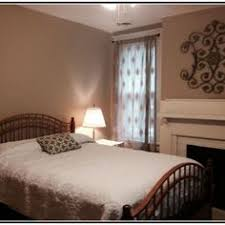 One Bedroom Apartments Denton Tx by One Bedroom Apartments Denton Tx With A N Enchanting Precious