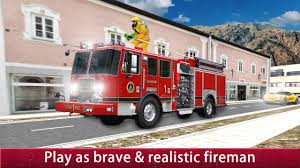 US City Rescue Fireman Simulator-Fire Brigade Game - Android Apps ... Washington Zacks Fire Truck Pics Pt Asnita Sukses Apindo 02 Rescue 3000 Single Educational Toys End 31220 1215 Pm Photos Pierce Quantum Sckton Filememphis Dept Rescue Truck Memphis Tn 120701 013jpg Light Us City Fireman Simulatorfire Brigade Game Android Apps Maker American Lafrance Closes In 2014 Firehouse Isolated On White Stock Illustration 537096580 Firerescueems Of North Carolina Winstonsalem Department Unveils Heavy Local New 2 Brand New Water Vehicles Designed Specially For